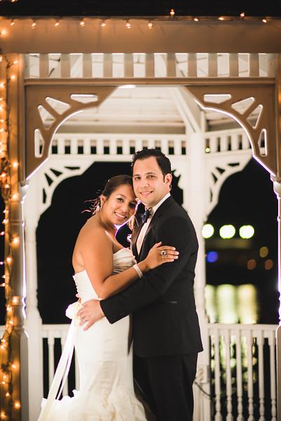BrideGroom105.jpg