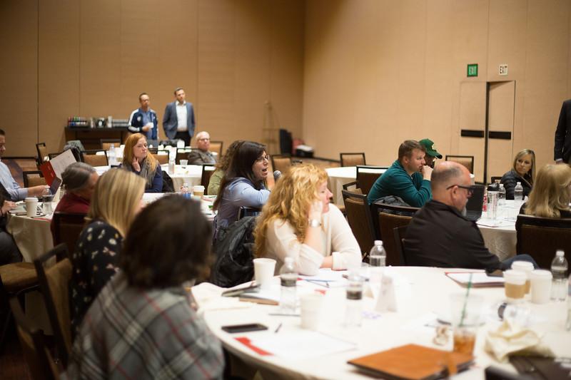 2020-01-13 UAC Meeting-456.jpg