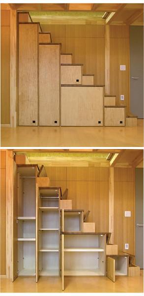 genius-staircase-storage.jpg