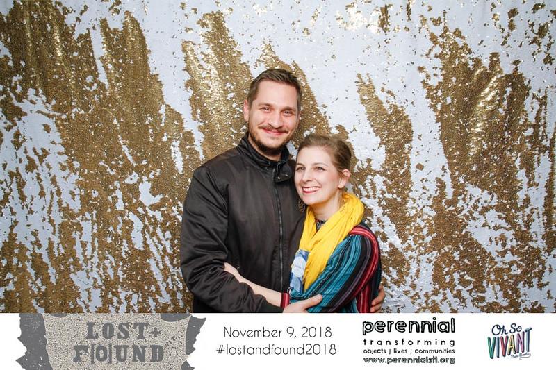 Perennial Lost + Found 11.9.2018-084.jpg