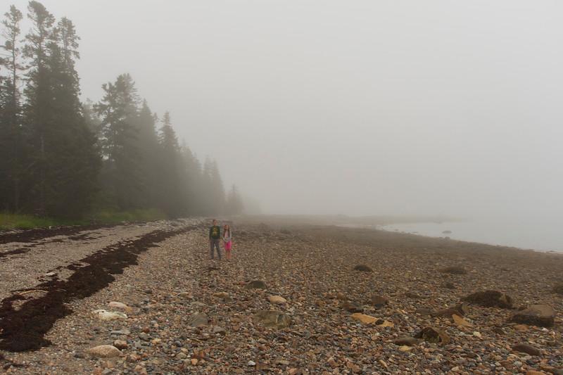 Grace-Elijah-foggybeach.jpg