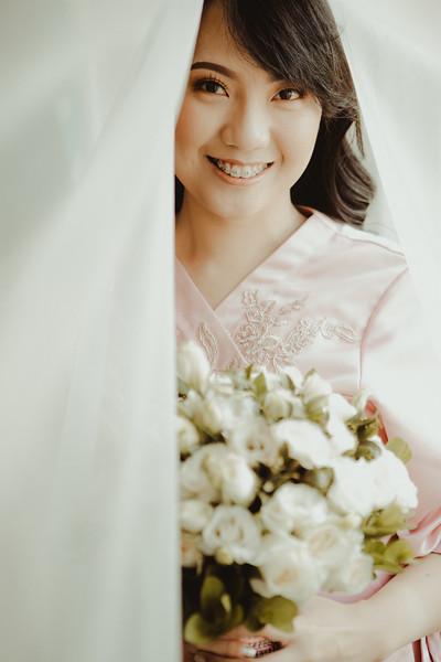 Francis Rachel Wedding-1127.jpg