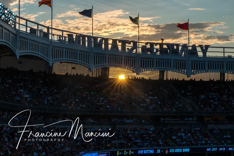 2018  Sony Yankees and Orioles_128.jpg
