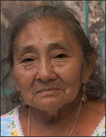 Portrait 2004