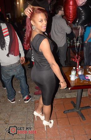 Stylish Saturday Feb 15