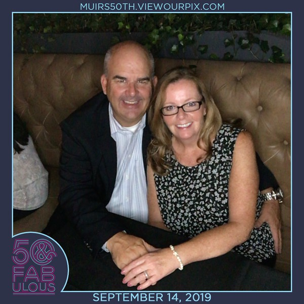 Absolutely Fabulous Photo Booth -  085439 PM.jpg