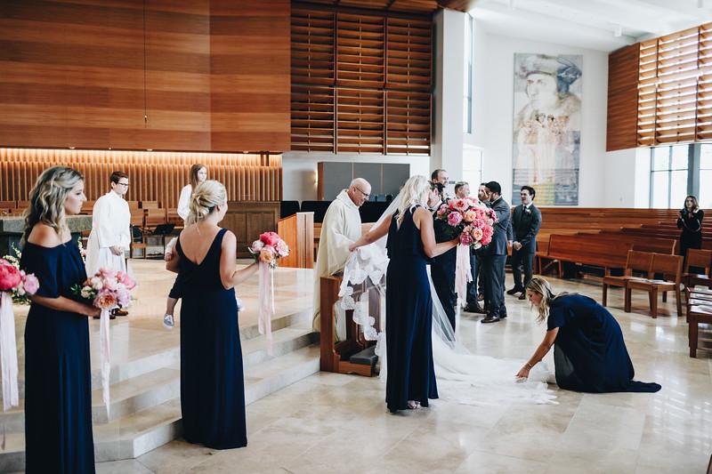 Zieman Wedding (175 of 635).jpg
