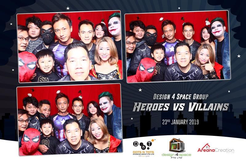 Vivid-Snaps-Design-4-Space-Group-Heroes-vs-Villains-0042.jpg