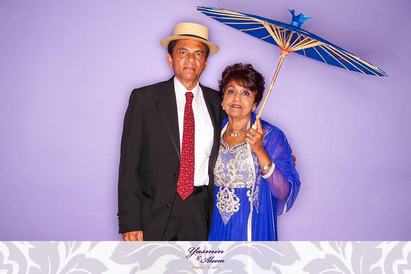 Yasmin & Aleem - 055.jpg