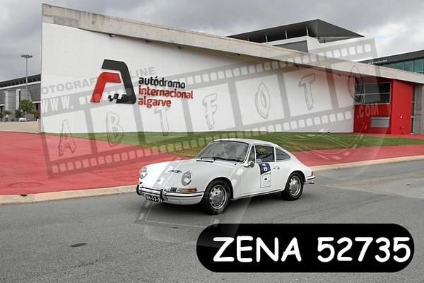ZENA 52735.jpg