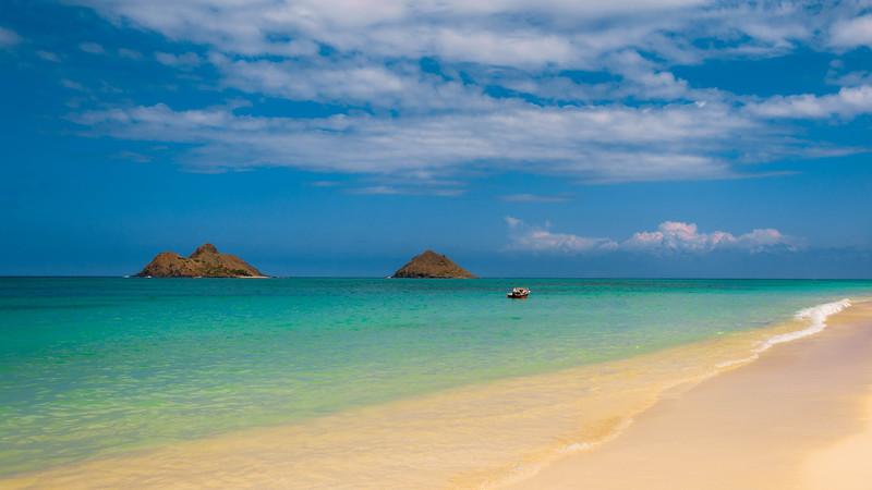 hawaii018.jpg