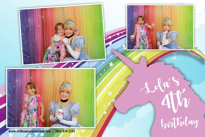 Lola's_4th_bday_Prints (48).jpg