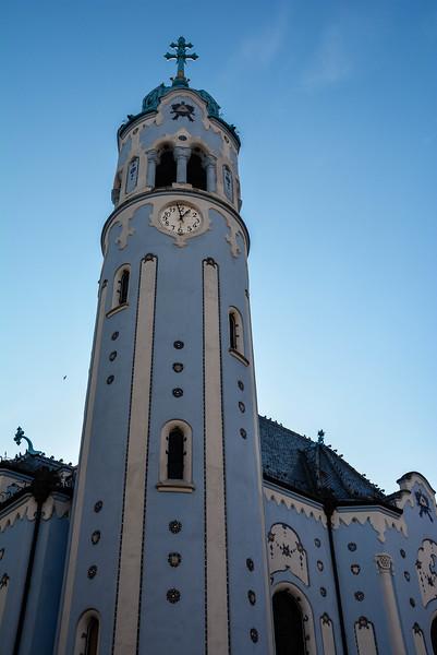 Bratislava-7.jpg