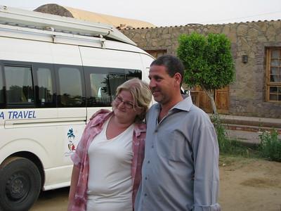 0414 Bawati és Kairó