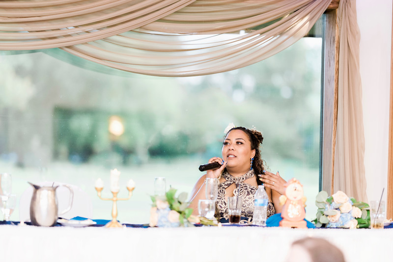 melissa-kendall-beauty-and-the-beast-wedding-2019-intrigue-photography-0409.jpg