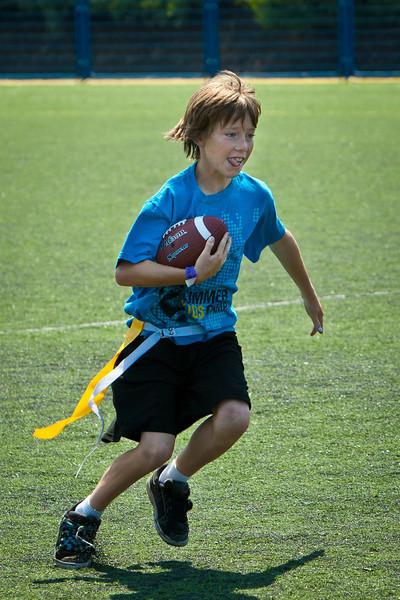 110628_CBC_FootballCamp_022.jpg