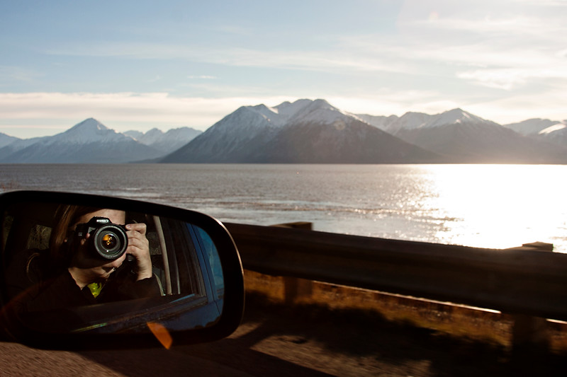 October 18, 2012. Day 286.