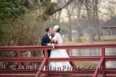 Wedding at Camden County Boathouse in Pennsauken Township NJ by Alex Kaplan.