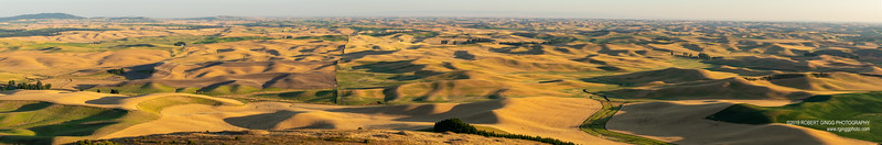 Palouse Day2-1474-Pano.jpg