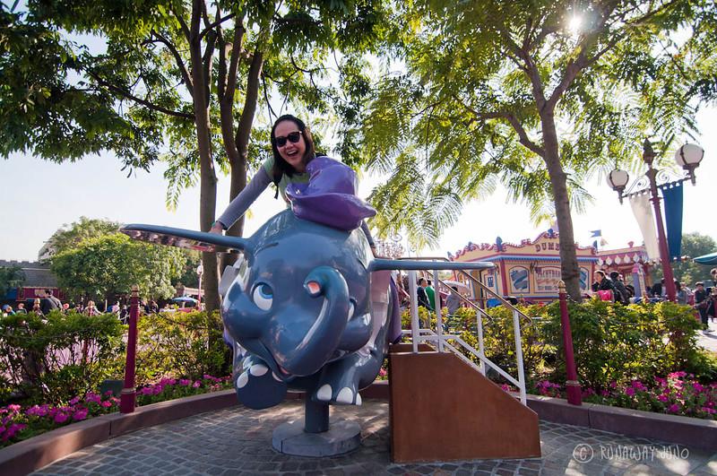 Hong-Kong-Disneyland-0384.jpg