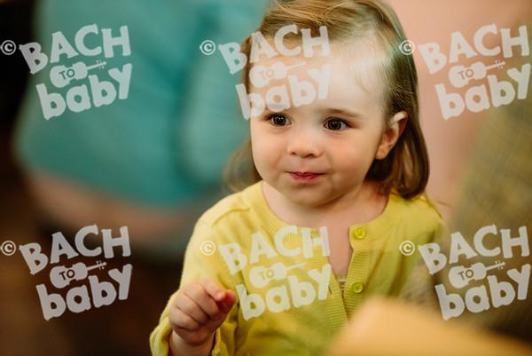 © Bach to Baby 2017_Alejandro Tamagno_Southfields_2017-09-12 003.jpg
