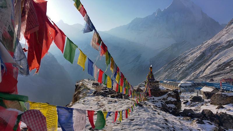 Nepal - ABC - 20180528_064331.jpg