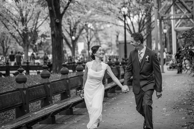 Central Park Wedding - Nicole & Christopher-166.jpg