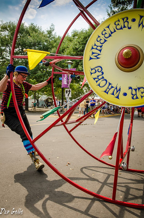 2012 MN State Fair