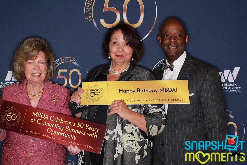 03-05-2019 - MBDA Turns 50_193.JPG