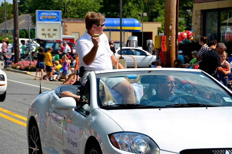 2012 Septemberfest Parade234.jpg