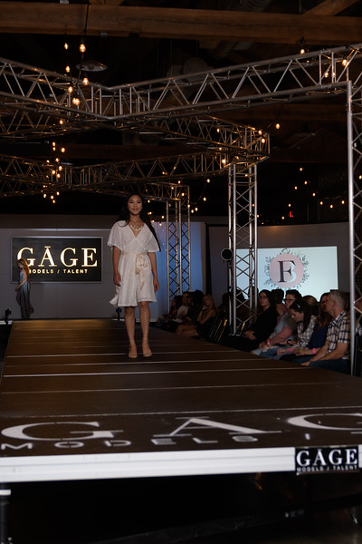 Knoxville Fashion Week Friday-425.jpg
