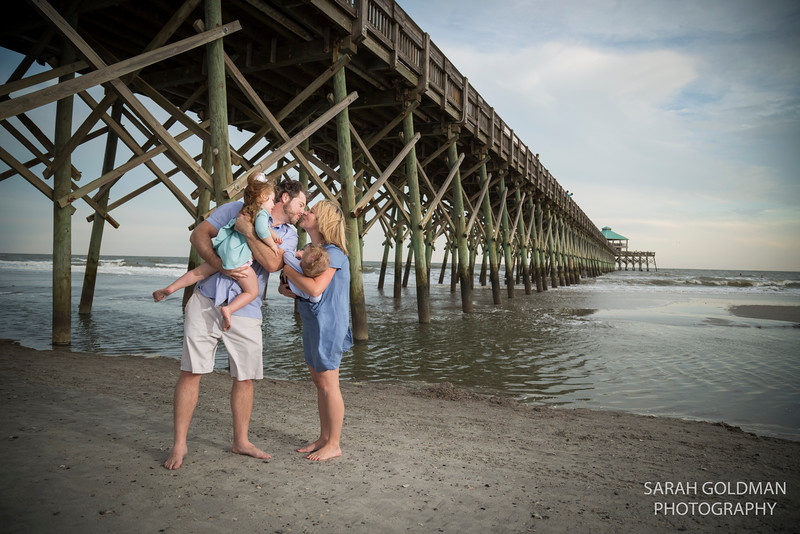 family-photos-folly-beach (75).jpg