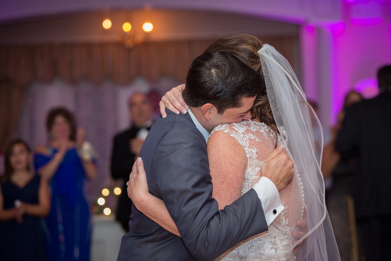 MRN_1009_Loriann_chris_new_York_wedding _photography_readytogo.nyc-.jpg.jpg