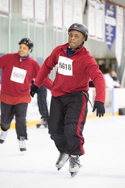 Special Olympics Speed Skating-19.jpg