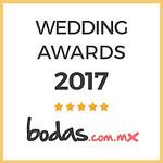 badge-weddingawards_es_MX 2017.jpg