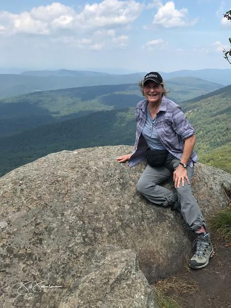 at hike-8962.jpg