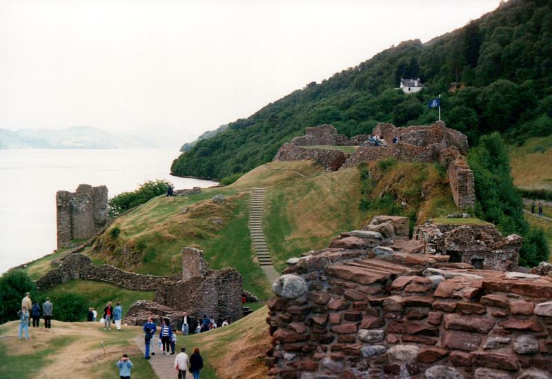 1990_August_Scotland 2_0005_a.jpg