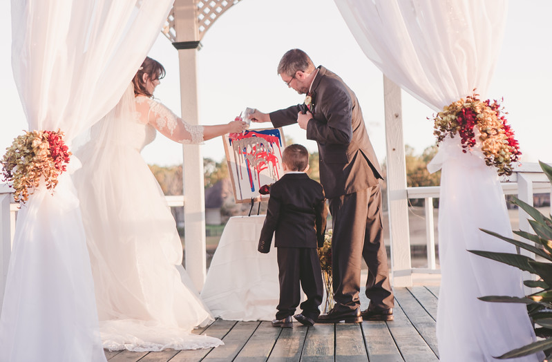 Paone Photography - Brad and Jen Wedding-5713.jpg