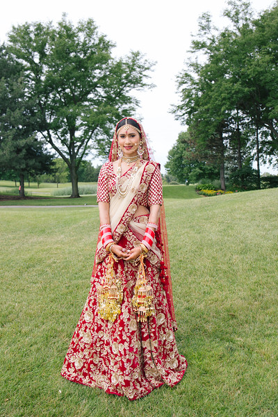 Le Cape Weddings - Shelly and Gursh - Indian Wedding and Indian Reception-227.jpg