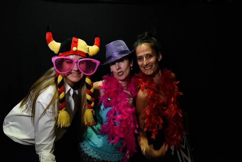 PhotoboothWelcomePartySynchro-185.jpg