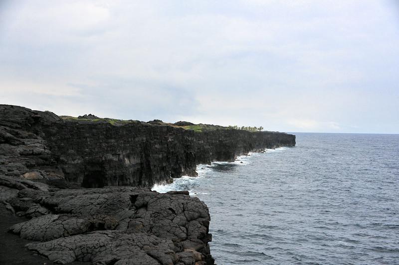 Big_Island_Trip_54.jpg