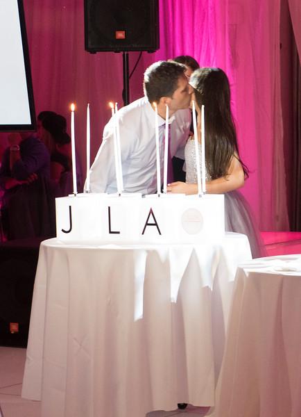 Jules 10.jpg