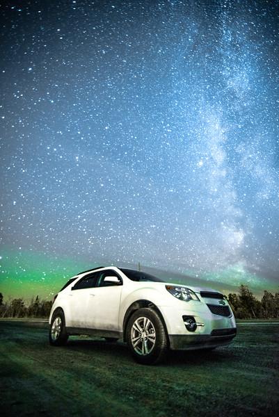 10-14-17 Northern Lights & Stars 53.jpg