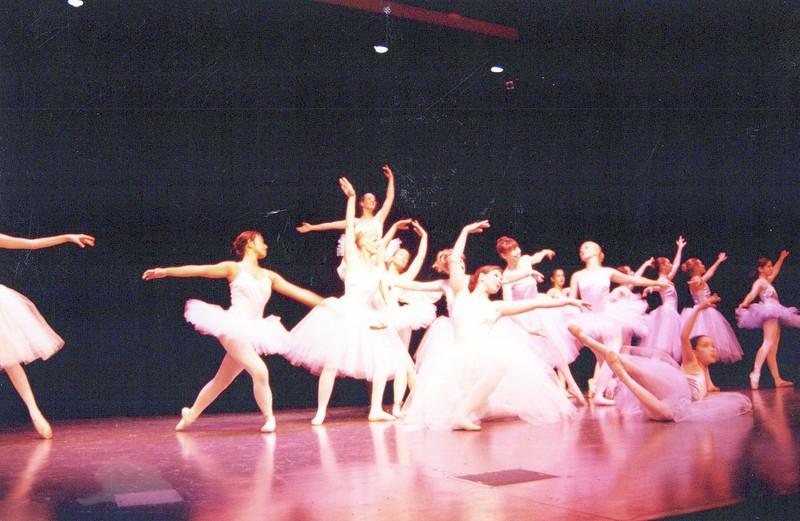 Dance_1338_a.jpg