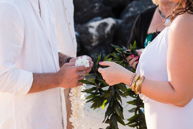Kona Wedding photos-1280McMillen & Renz Wedding 6-10.jpg