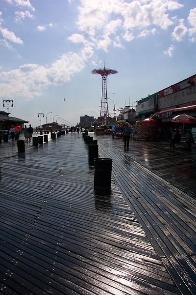 Wren Visit in NYC & Coney Island 2010 (145).jpg