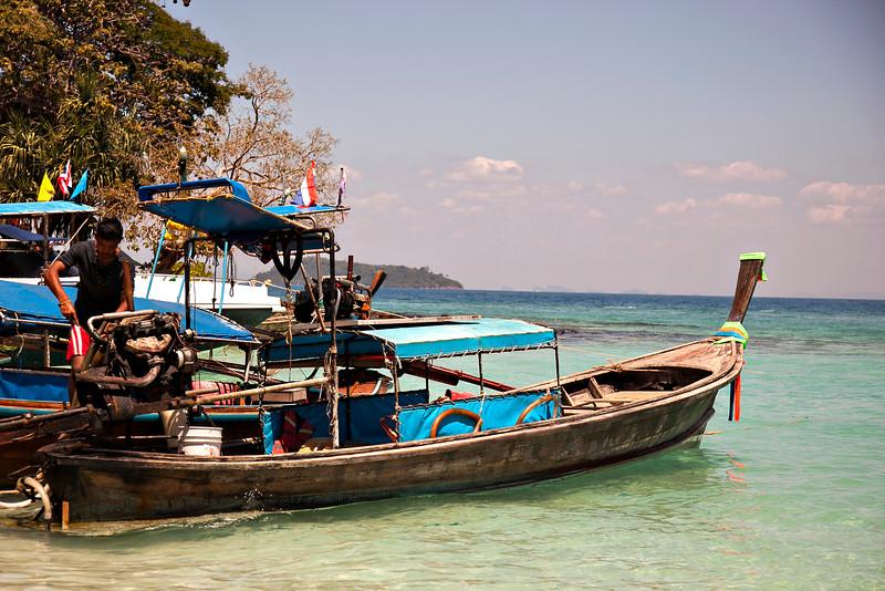 Thailand_Post Retreat (113).jpg