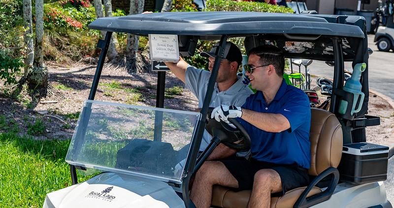2019 PBS Golf Fundraiser -Ken (64 of 247).jpg