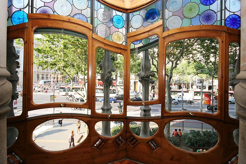 5137_Barcelona_House_Batllo.jpg