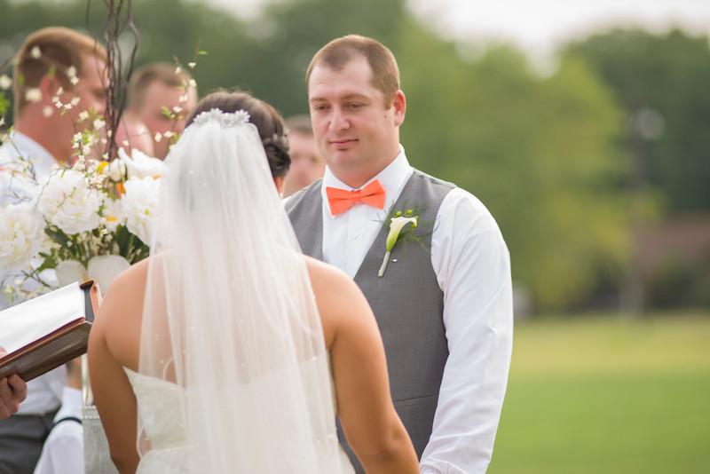Waters wedding416.jpg